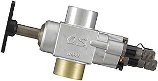 O.S. Engines 29085000 Carburetor Complete #61B 91HZ Vehicle Part