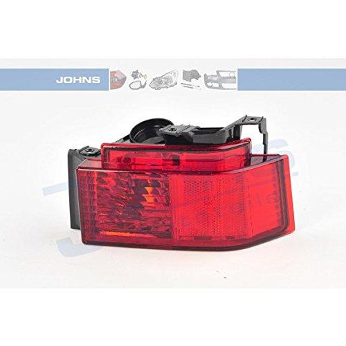 JOHNS 55 65 88-9 Réflecteur, feu de position/d'encombrement