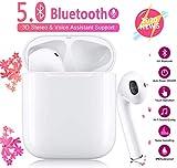 I12-TWS Bluetooth kopfhörer5.0, Bluetooth-in-Ear-kopfhörer, Kabelloses Bluetooth-Headset,...