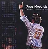 Live in het Philips Stadion von Guus Meeuwis