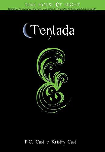 Tentada - Volume 6