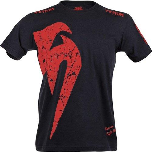 VENUM - Camiseta Gigante para Hombre