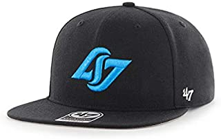'47 LCS Esports Sure Shot Captain Snapback Adjustable Hat
