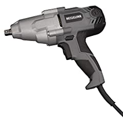 Hesselink PIW-2000 Electric Impact Wrench (PIW-2000)*