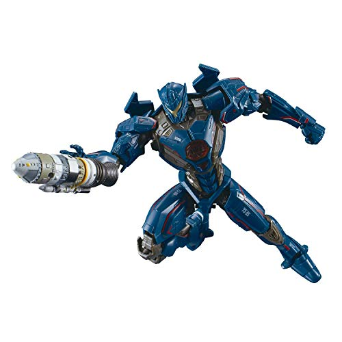 Bandai Hobby HG Gipsy Avenger (Final Battle Specification)