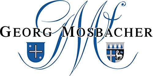 Riesling Forster Pechstein Grosses Gewächs - 2019 - Mosbacher