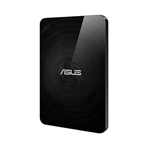 Asus Wireless Duo 1 TB