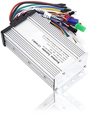 1500 watt electric motor _image3