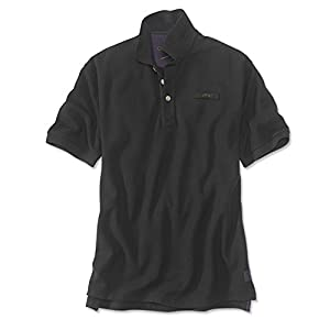 Men's The Signature Polo/Regular