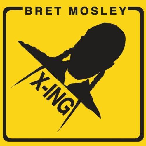 Bret Mosley