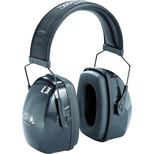 Honeywell 1010924 Howard Leight Leightning L3 Earmuff