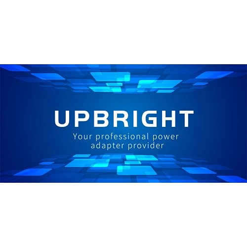 UPBRIGHT New Dual USB Car Boat Charger Power Supply for i Pad 1/2 iPhone 4S 4 3GS 3G 4G 4GS (excluding USB Cable)