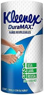 Kleenex Servitoalla Duramax