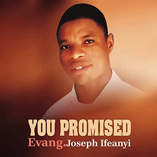 Evang. Joseph Ifeanyi
