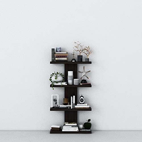 Wall Shelf at Rs.999
