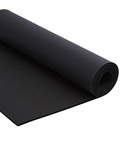 """Manduka GRP Yoga Mat - Steel Grey - 71"""""""