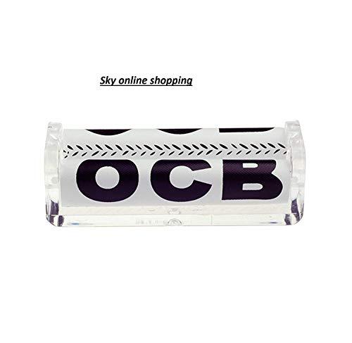 OCB Papeterie