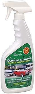 AMRS-303-30604 * 303 Aerospace Fabric Guard Water Repellant 32oz