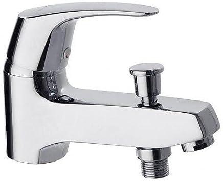 Amazon.fr : Ramon Soler - Robinets de douche et de baignoire ...