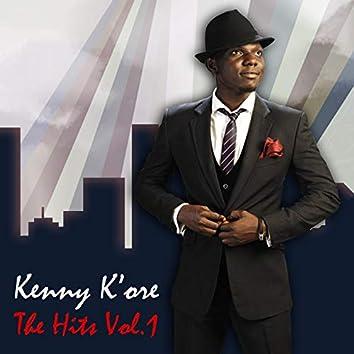 The Hits Vol. 1