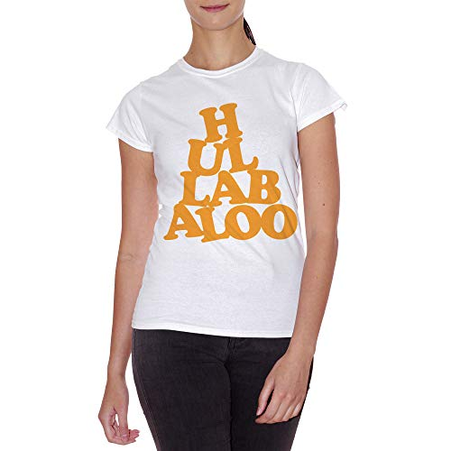 T-Shirt Once Upon A Time In Hollywood Tarantino Leonardo Di Caprio Hullabaloo TV Show Cinema Movie Pulp - Film Choose ur Color