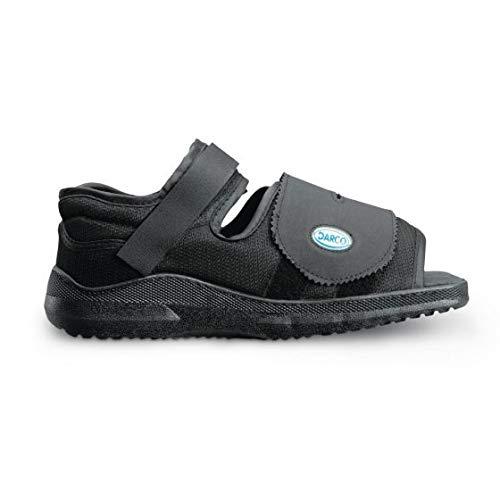 Darco Med-Surg Shoe, Medium, Women's