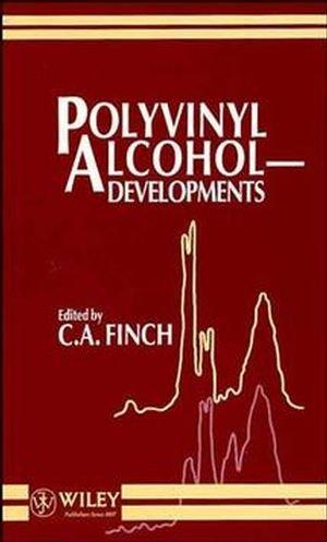 Polyvinyl Alcohol: Developments