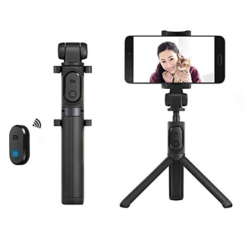 Palo Selfie, Xiaomi Móvil Palo Selfie...