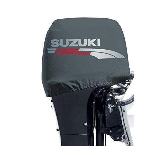 Suzuki Outboard Motors: Amazon com