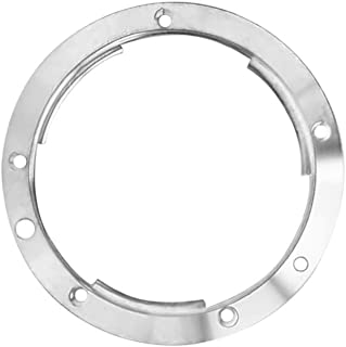 uirend Lens Bayonet Mount Ring Repair Accessories for Canon 16-35 Camera Part