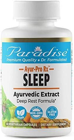 Top 10 Best sleep herbs Reviews