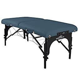 Massage Table For Heavy Duty Use