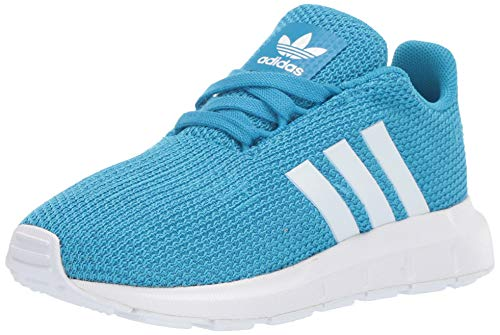 Top 10 Best Baby Blue Running Shoes Comparison