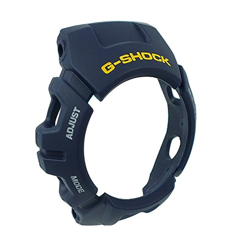 Casio G-Shock Bezel 10092995 - Lunetta per G-2900F