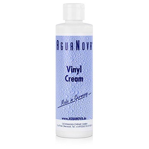 Aguanova Vinyl Creme, 240 ml