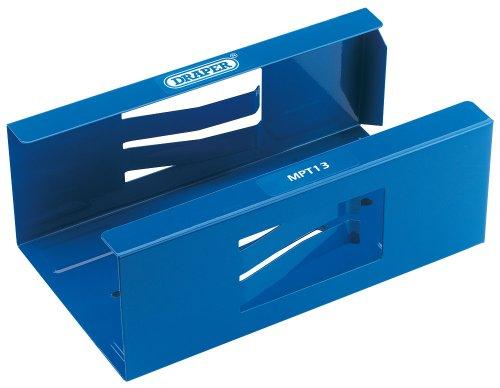 Draper 78665 Support magnétique pour gants/mouchoirs (Import Grande Bretagne)