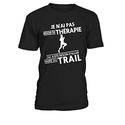 cadeau trail running