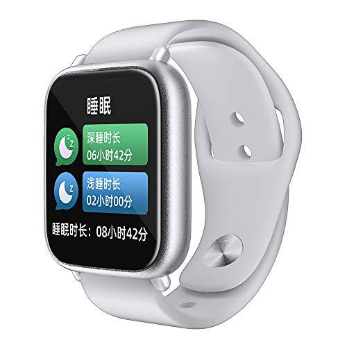 Bao Rui Sheng 1291701351