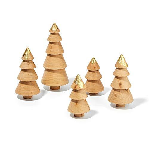Philippi ARBOL Weihnachtsbaum L Zirbelholz 132016