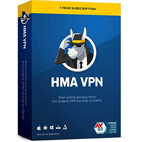 router vpn fabricante Avast!