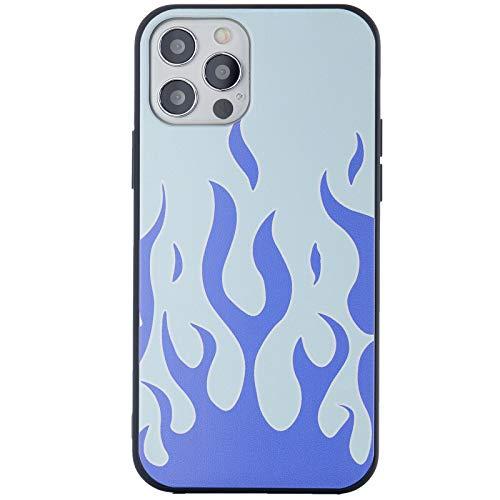 KILIKALA Compatible with Flame Fire…