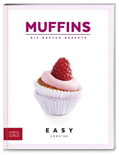 Muffins (Easy Kochbücher)