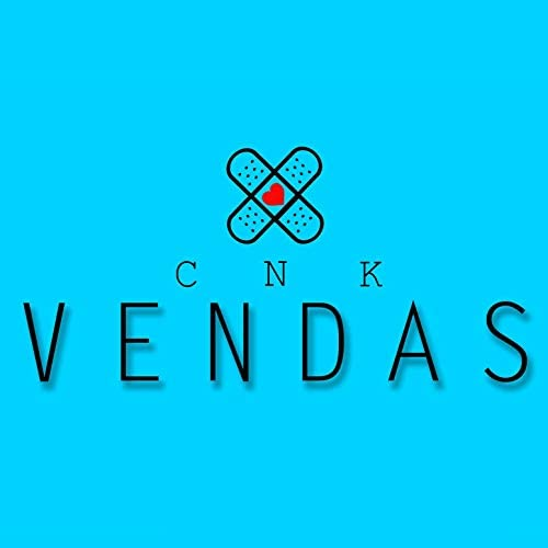 The CNK