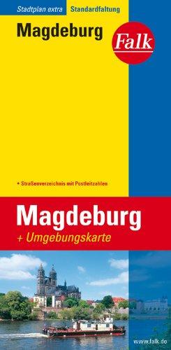 otto von guericke museum magdeburg