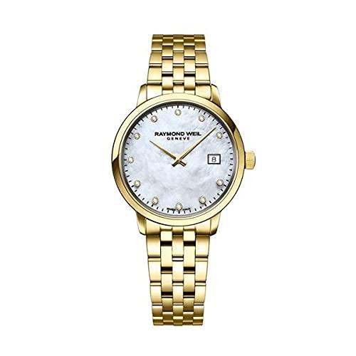 RAYMOND WEIL Watches Mod. 5985-P-97081