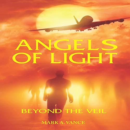 Angels of Light Titelbild