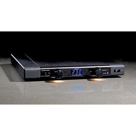 Furman Sound ELITE-10 E i Power Conditioner, farbe Black. Preis Einheit