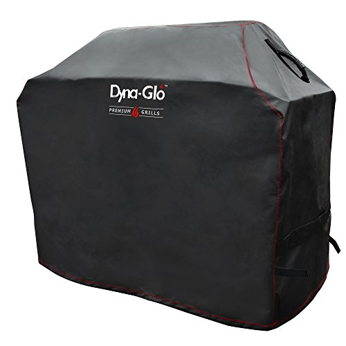 dyna glo cover - 8