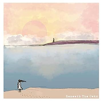 Summer's Promise (feat. Wendy Scanlan)