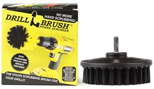 BBQ Accessories - Grill Brush - Grill Tools - Ultra...